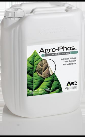Agro-Phos