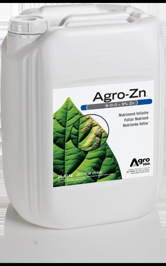 Agro-Zn