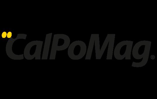 CalPoMag