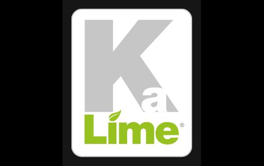 KaLime