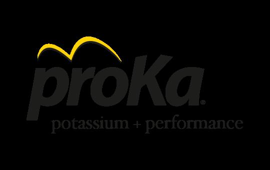 proKa