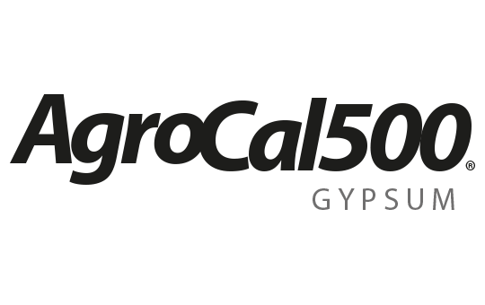 AgroCal 500 Gypse